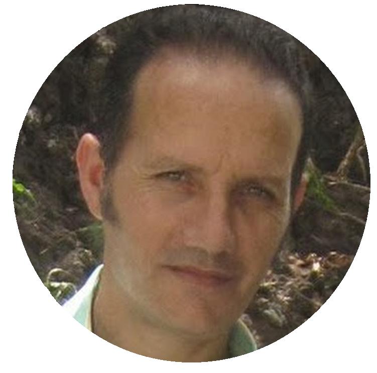 Antonio Guedes Artiles